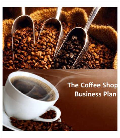 How to Write a Bakery Business Plan Inccom